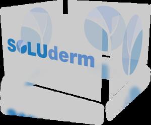 soluderm-box
